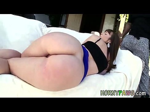 Pussy Sex Images rough sex for blackberry