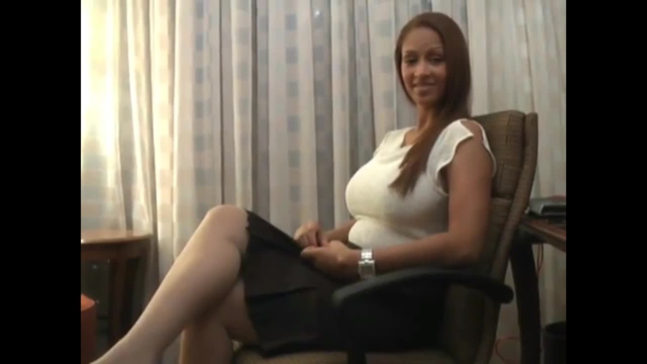 Nude Shemale Tickled By A Woman Porn teacher feet tickle. porn full hd pic free. comments: 1