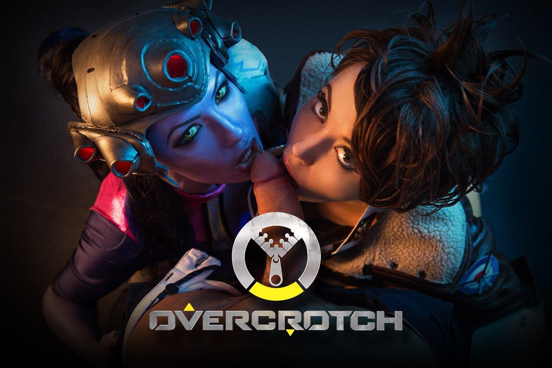 Overwatch hardcore