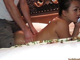 Tango reccomend shemale asian suck dick and interracial