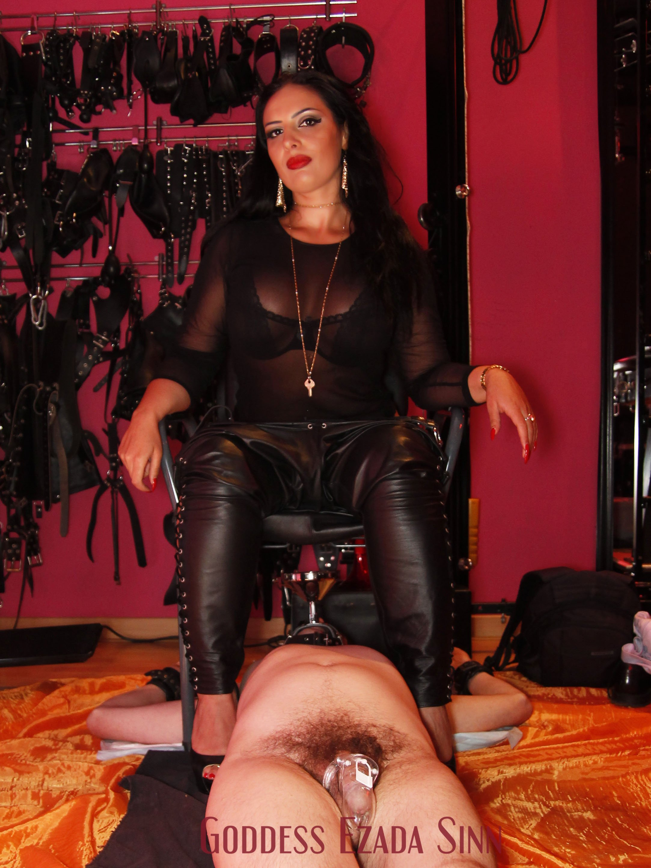 Wife orgy you tube amatuer