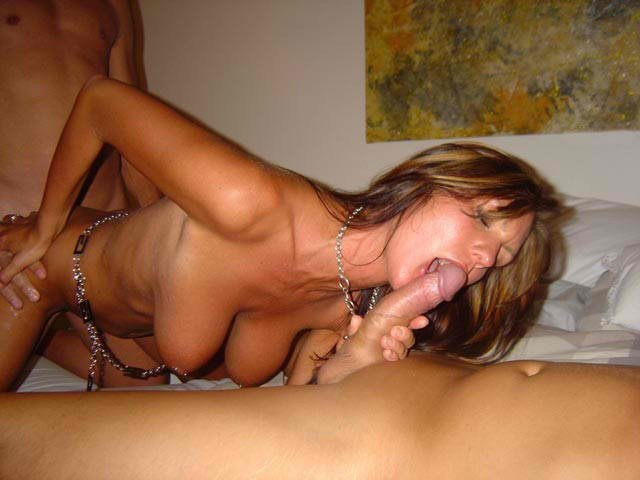 Sexy hot indian ass nude boobs