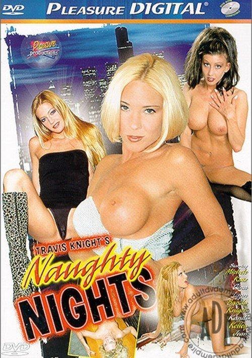 Naughty night