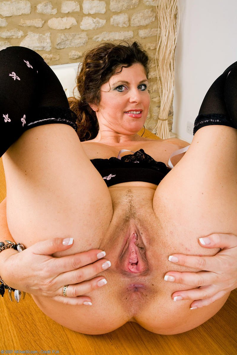 Adult Film Porno mature adult film stars trends porno free photos. comments: 2