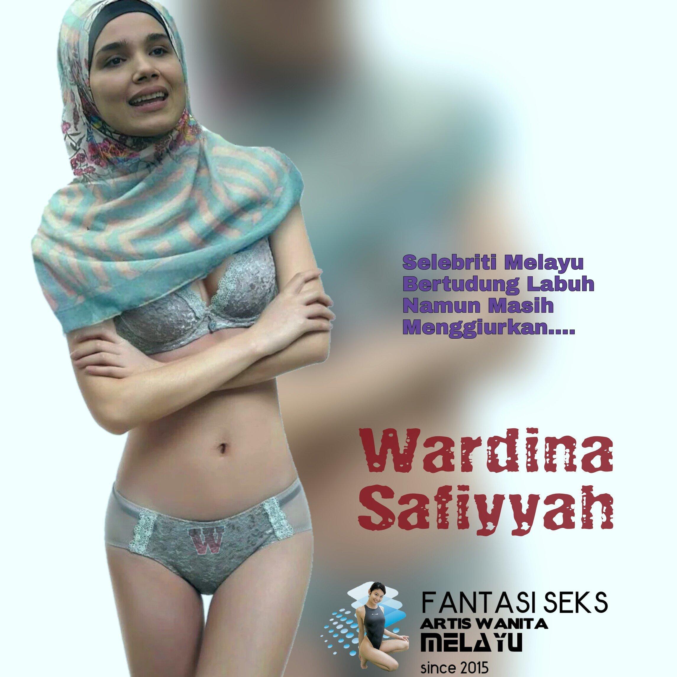 Asian girls naked webcam