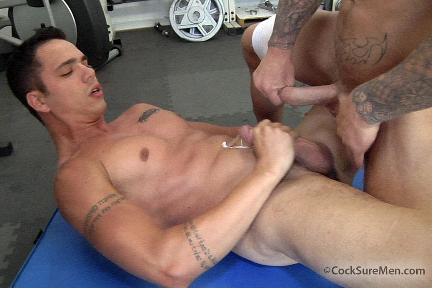 Waffle recommend best of nackt Bo cumshot dean