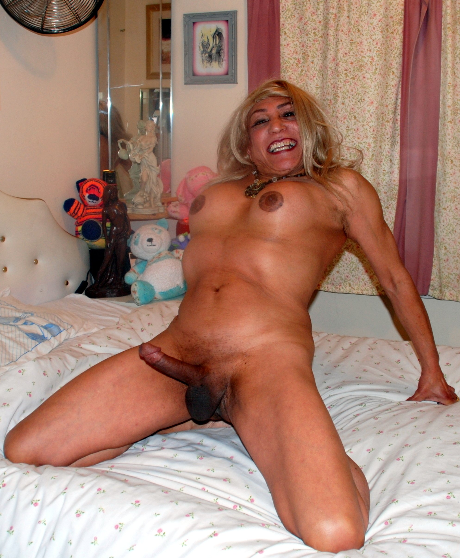 Free tan sexy trannys hq photo porno