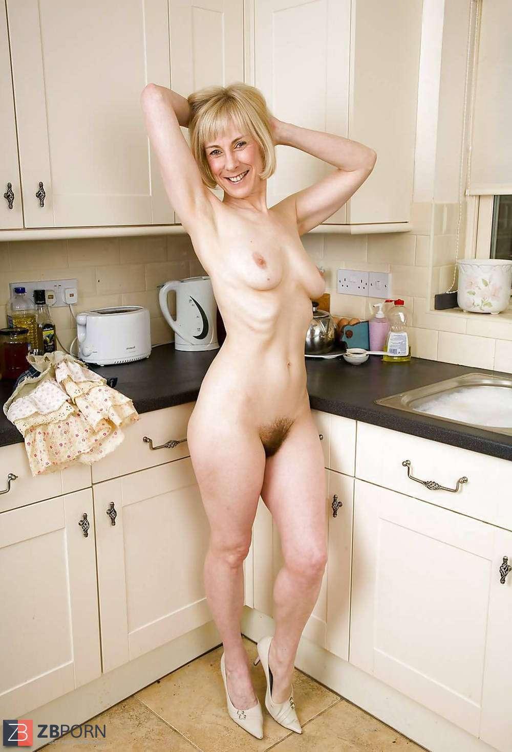 Hazel may mature