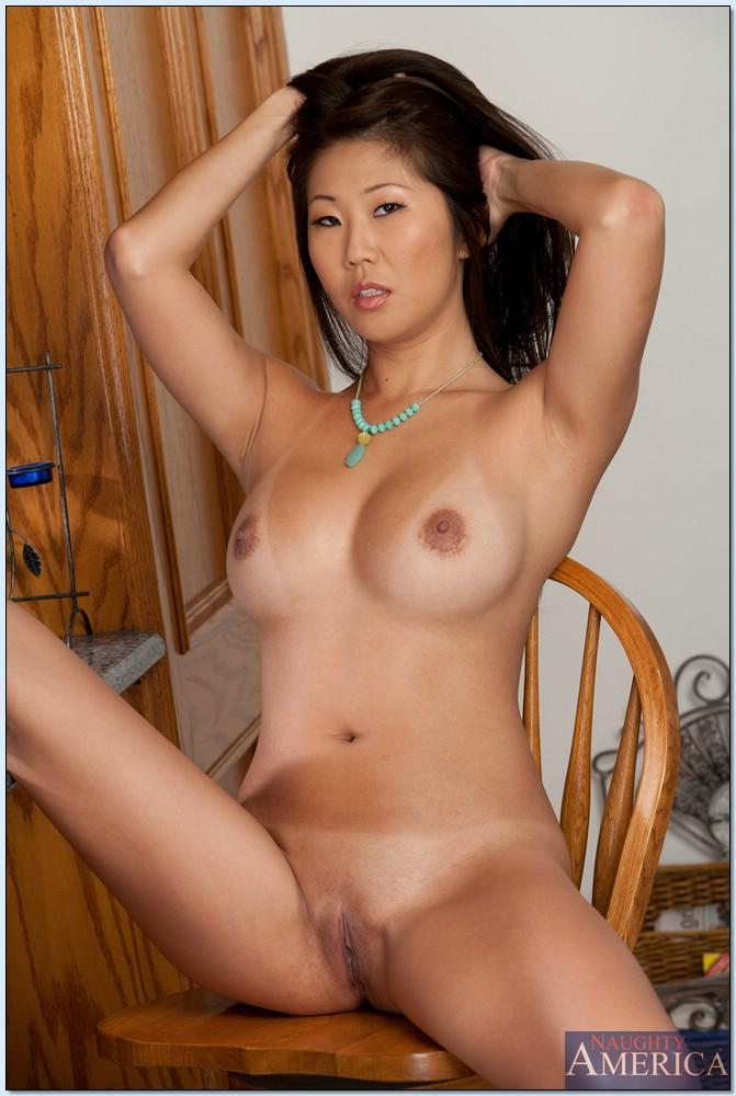 Asian milf Asian