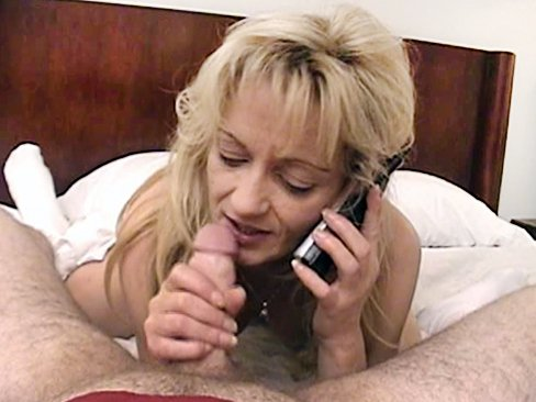 Fennel recommend best of Girl puts dildo in her ass