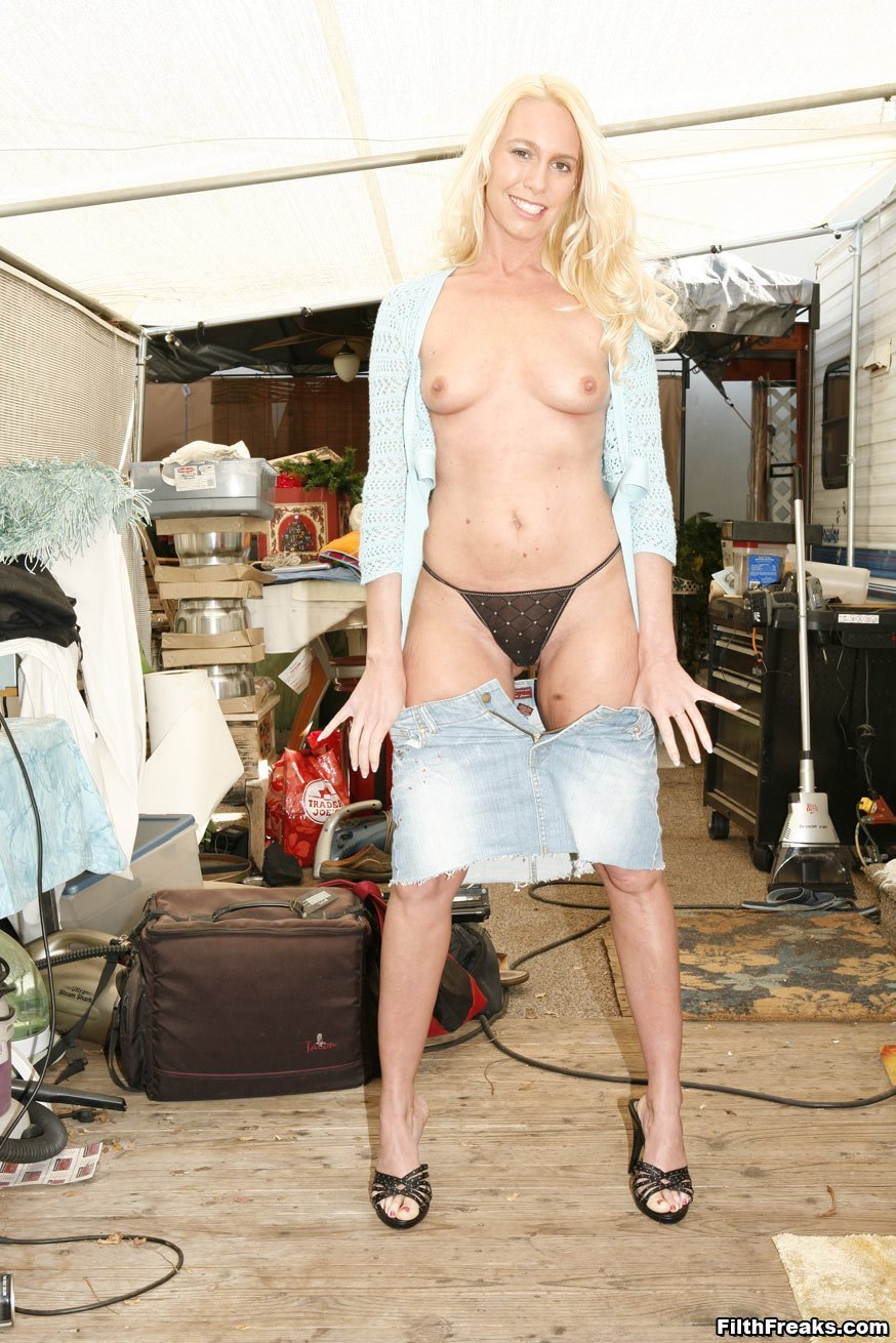 Final, pics milf nude trailer park opinion you are