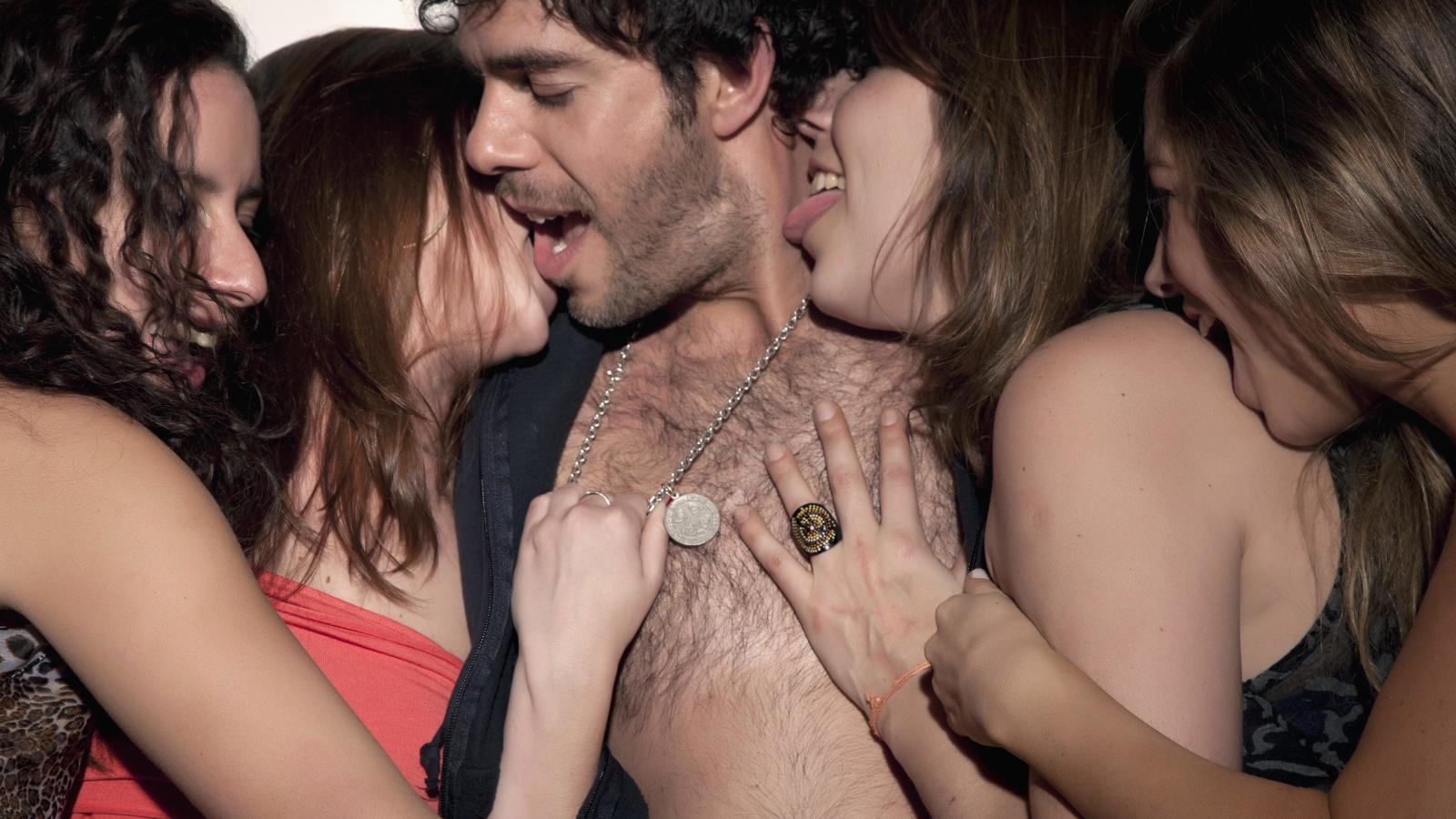Actrces Del Porno Com enfermedades actrices porno. full hd images site. comments: 1