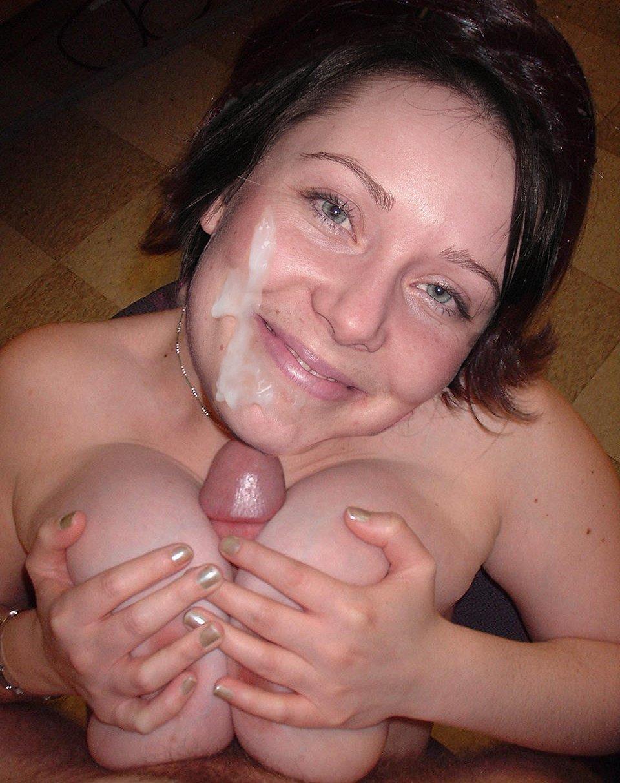 Big Tit Fuck Facial Top Porn Website Archive Comments 2