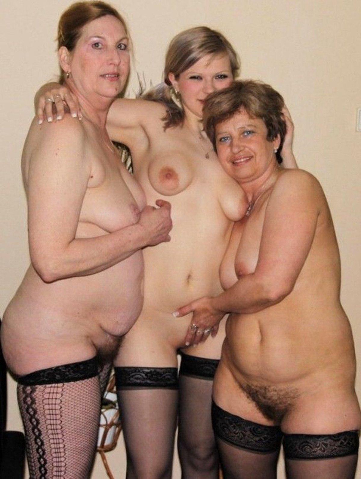 Eros nightclub enfield photos
