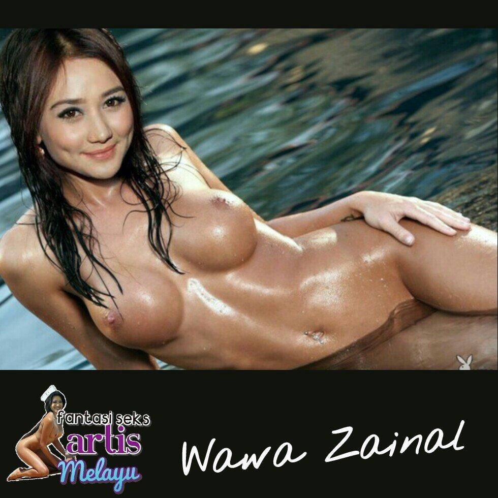 Artis malaysia porno