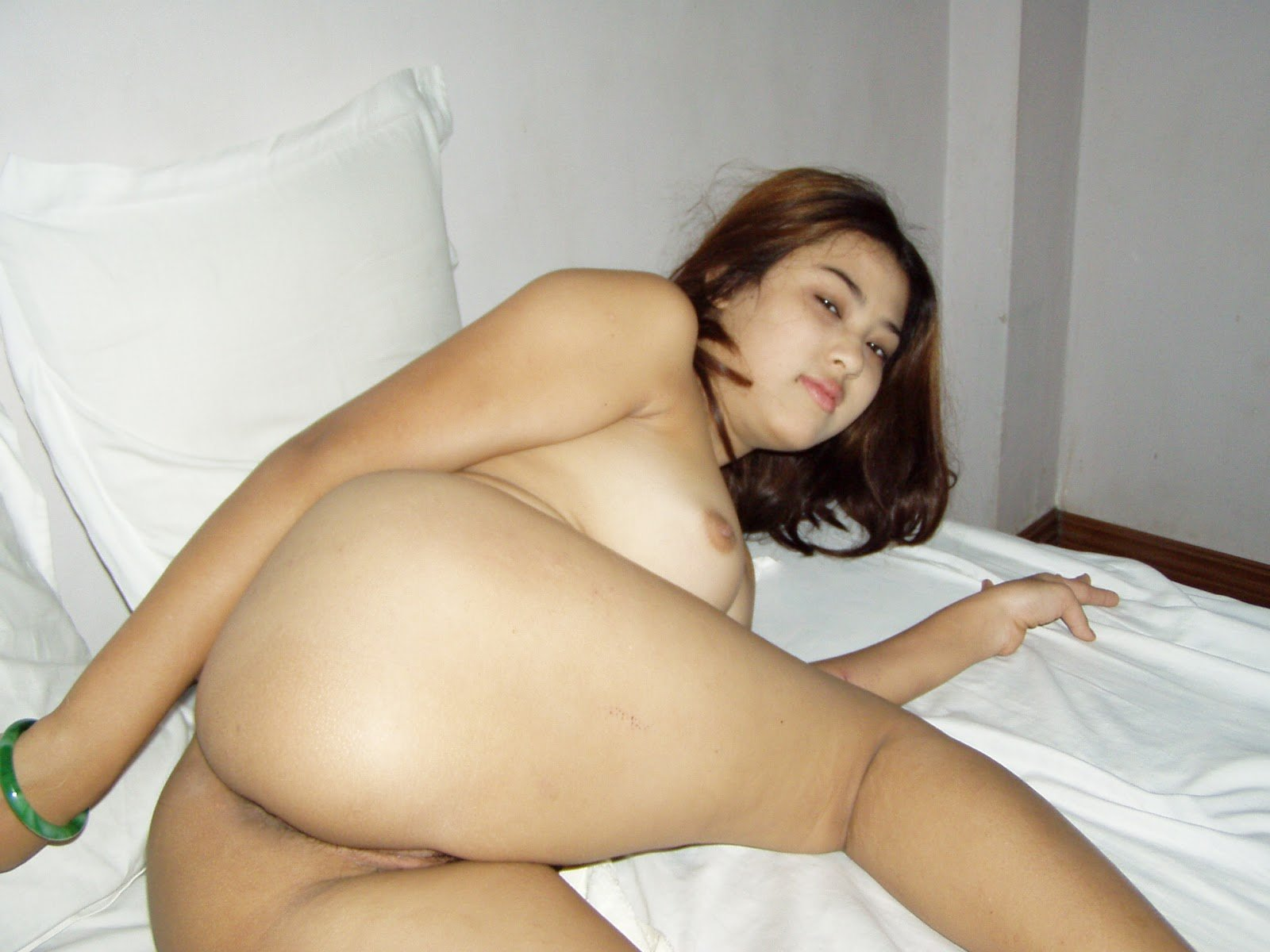 Myanmar porn sites