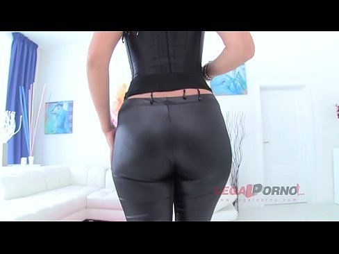 Can help bubble anal cock huge butt will
