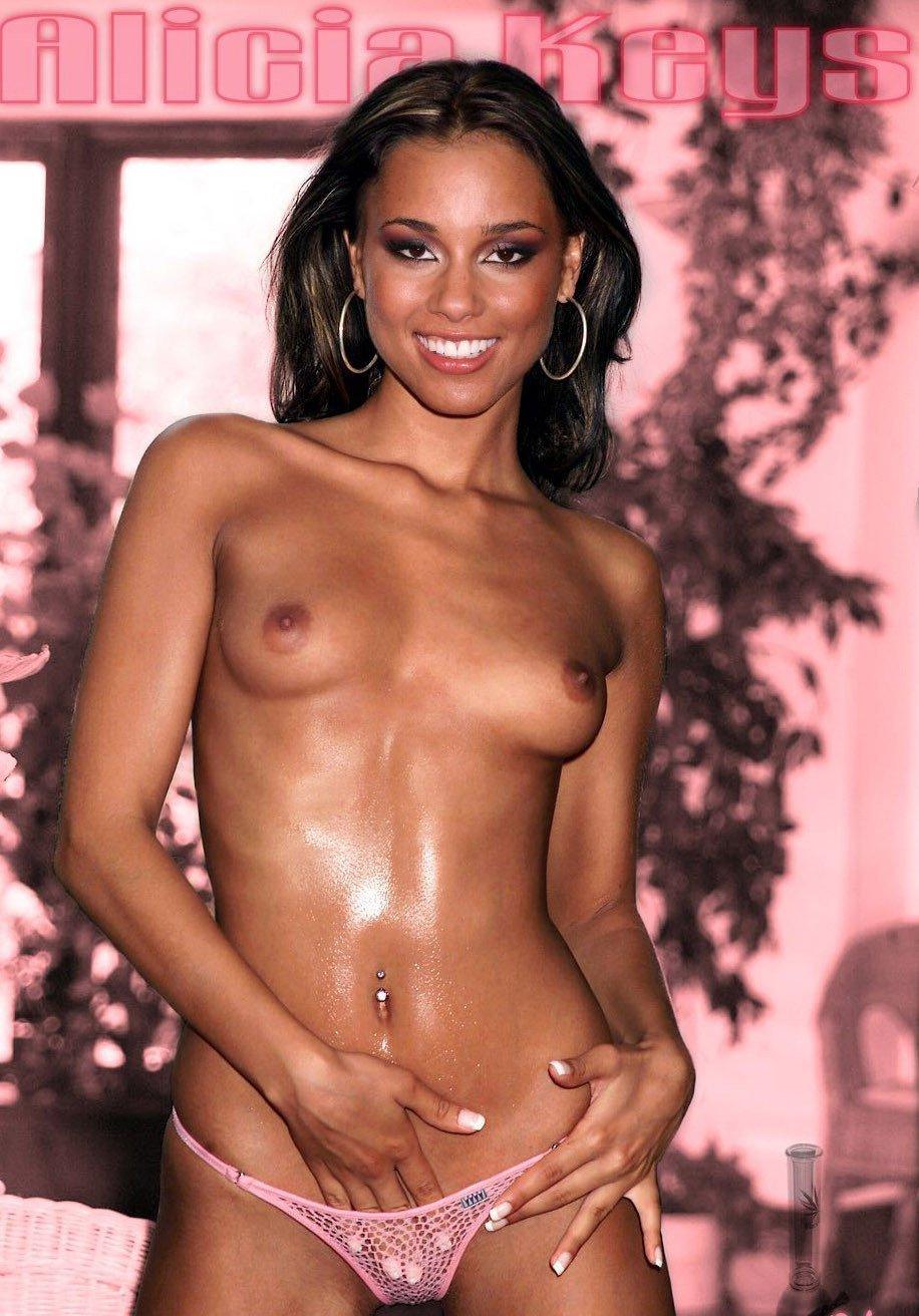 18 porno girls XXX (2002)
