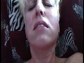 Captian R. reccomend amateur wife hitachi orgasm