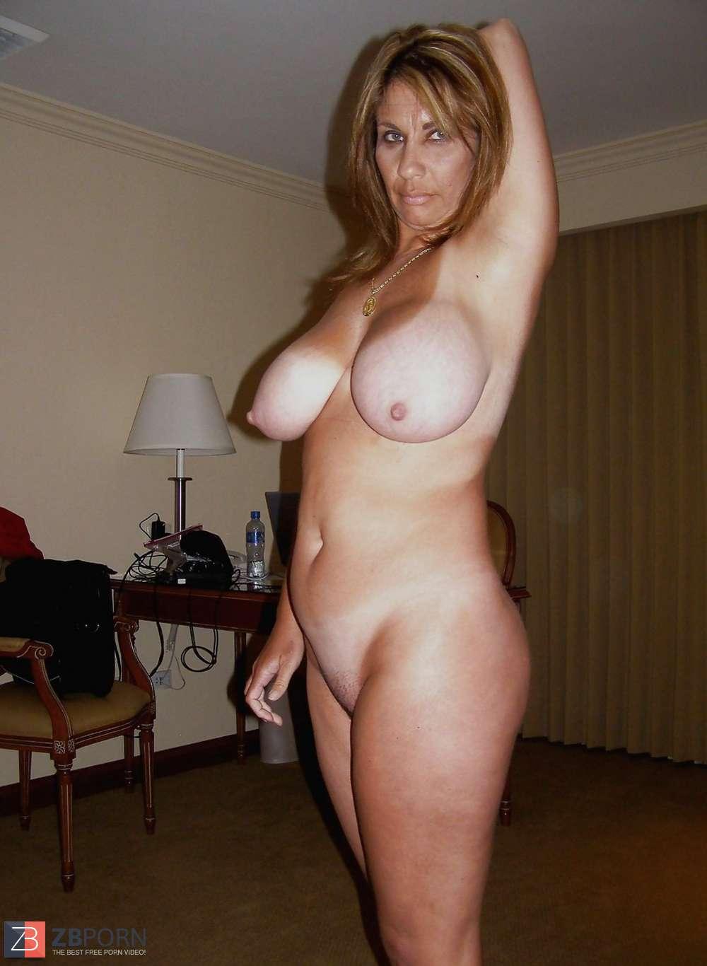 Arap Sex Porn arab mature porn best porn free pics.