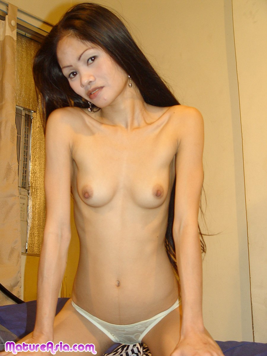 Asian Mom Facial Uncensored Porn asian nude mom daughter. xxx new images.