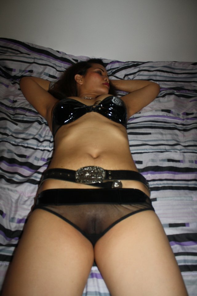 Panties asian voyeur bisexual