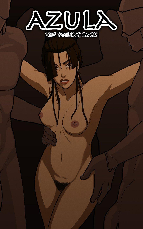 Film Porno Avatar avatar the last airbender sex og porno xxx full hd photos