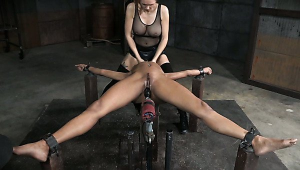 excited too with fucked her latina ass well understand it. can