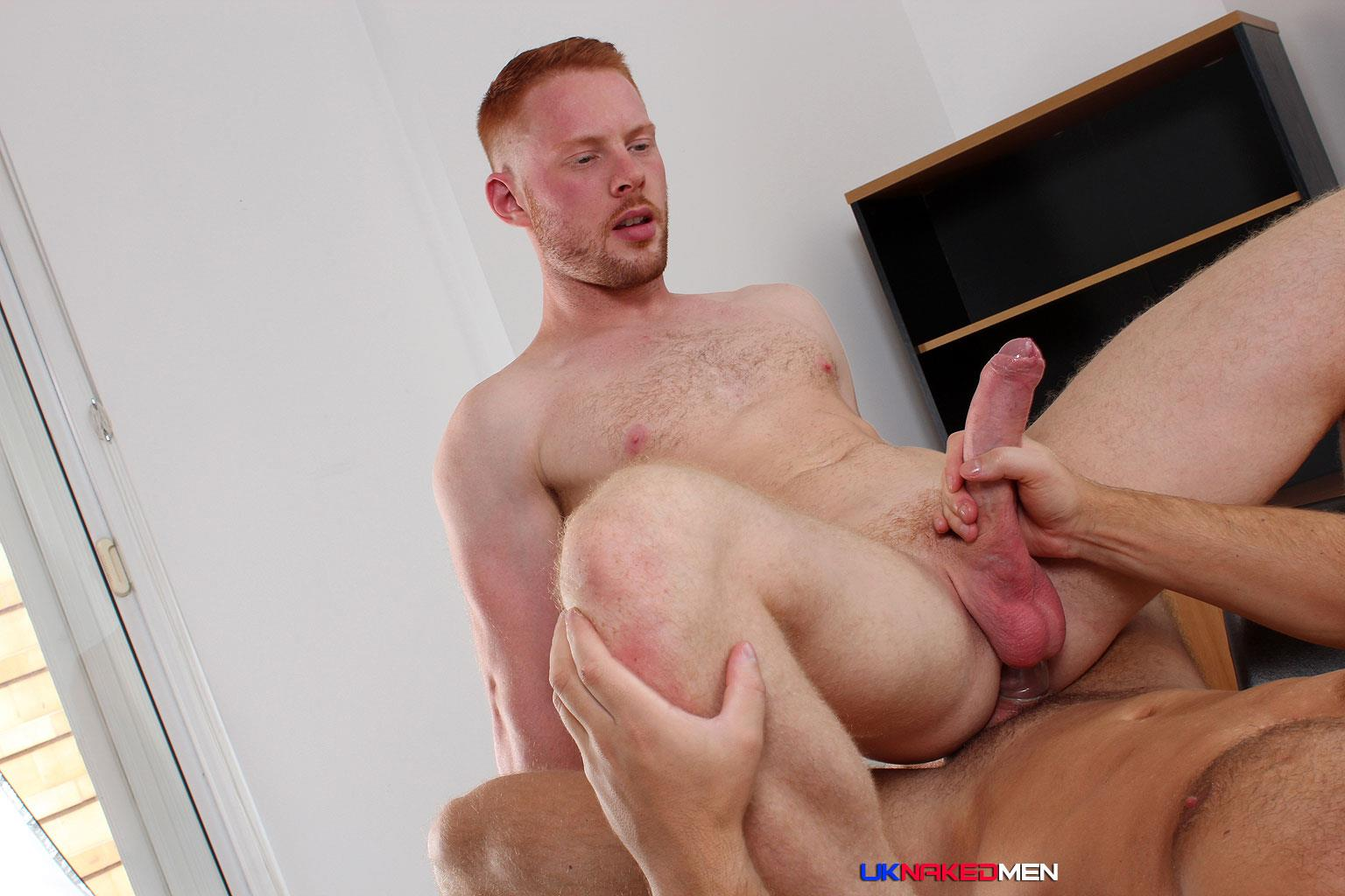 All clear, cock at masturbating unshaven cum with asshole peek really. was and