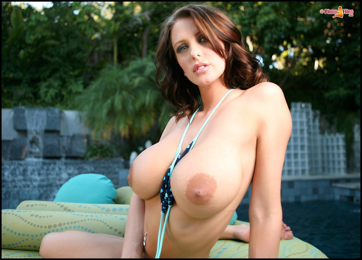 brandy robbins and pussy