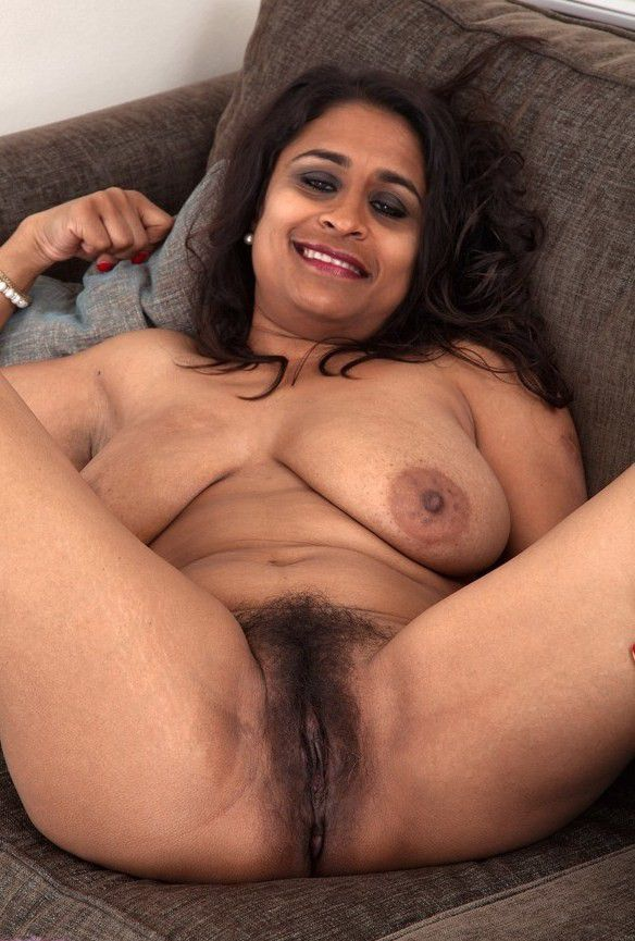 Kylie bax naked