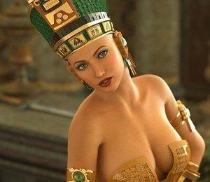 Secret naked photos of wife