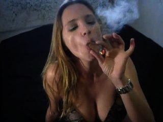 Mature big tits smoking cigar and fucking Cigar Smoking Mature Milfs Hq Xxx Free Pic