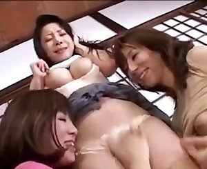 Midnight reccomend japanese shemale female