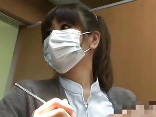 Junk reccomend japanese dentist