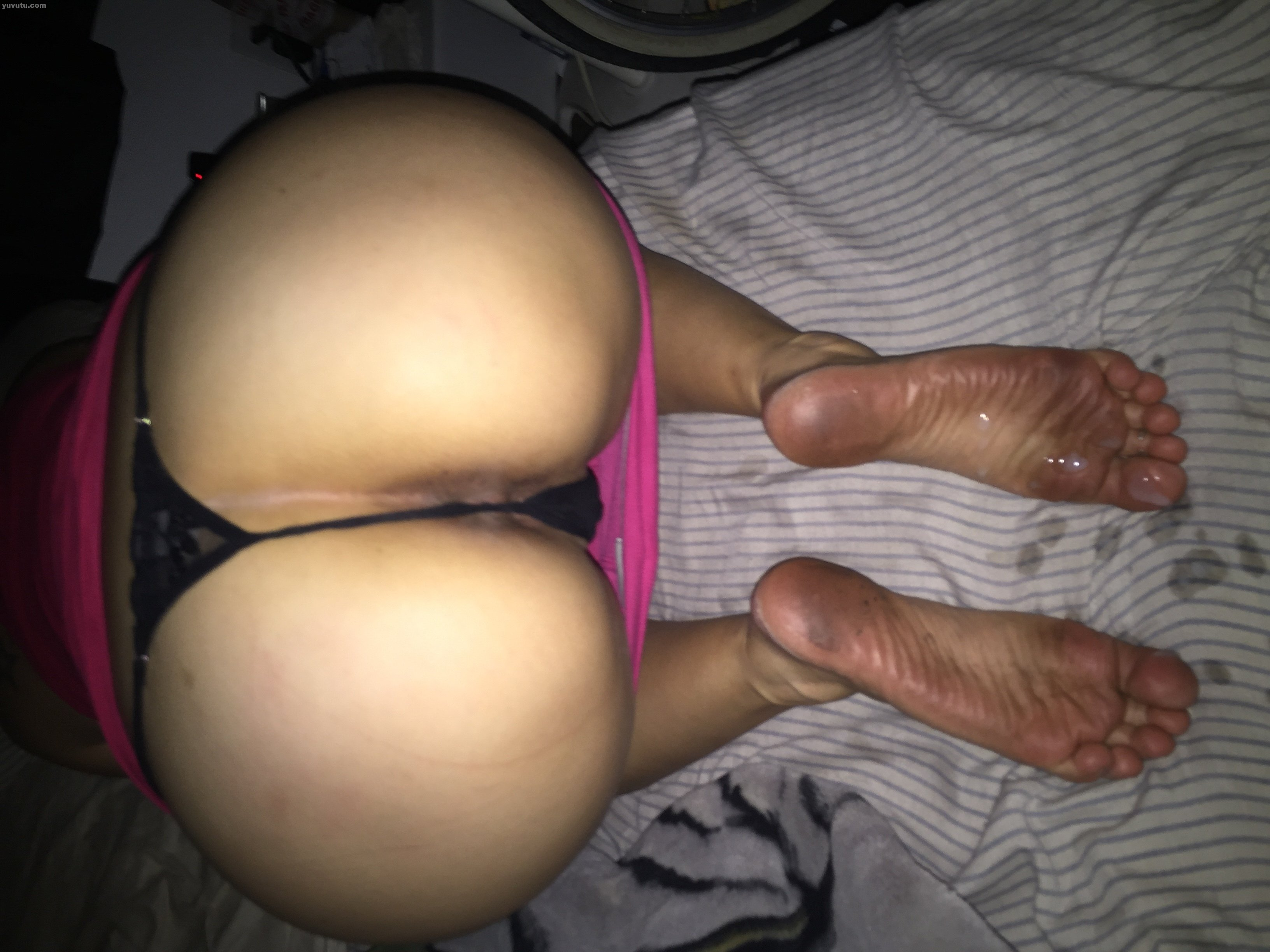 Asshole pics dirty 14 Perfectly