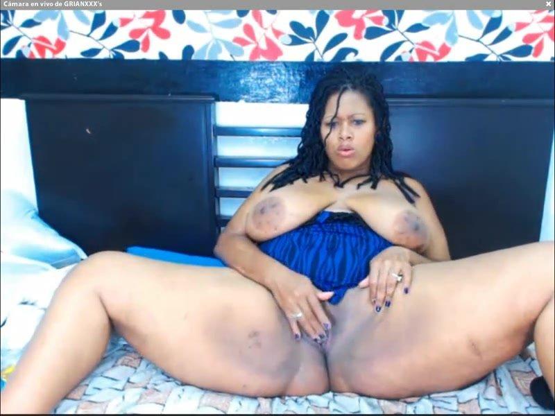 big booty latina reverse