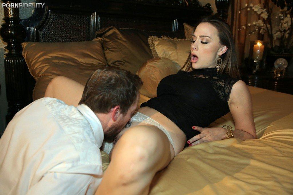 Be-Jewel reccomend romantic affair