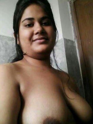 Queen C. reccomend indian bhabhi boobs