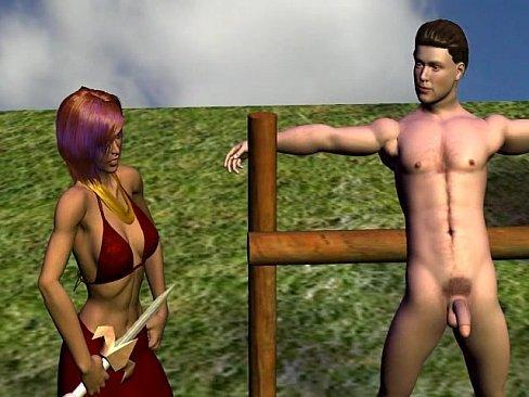 Kate beckinsale fake sex