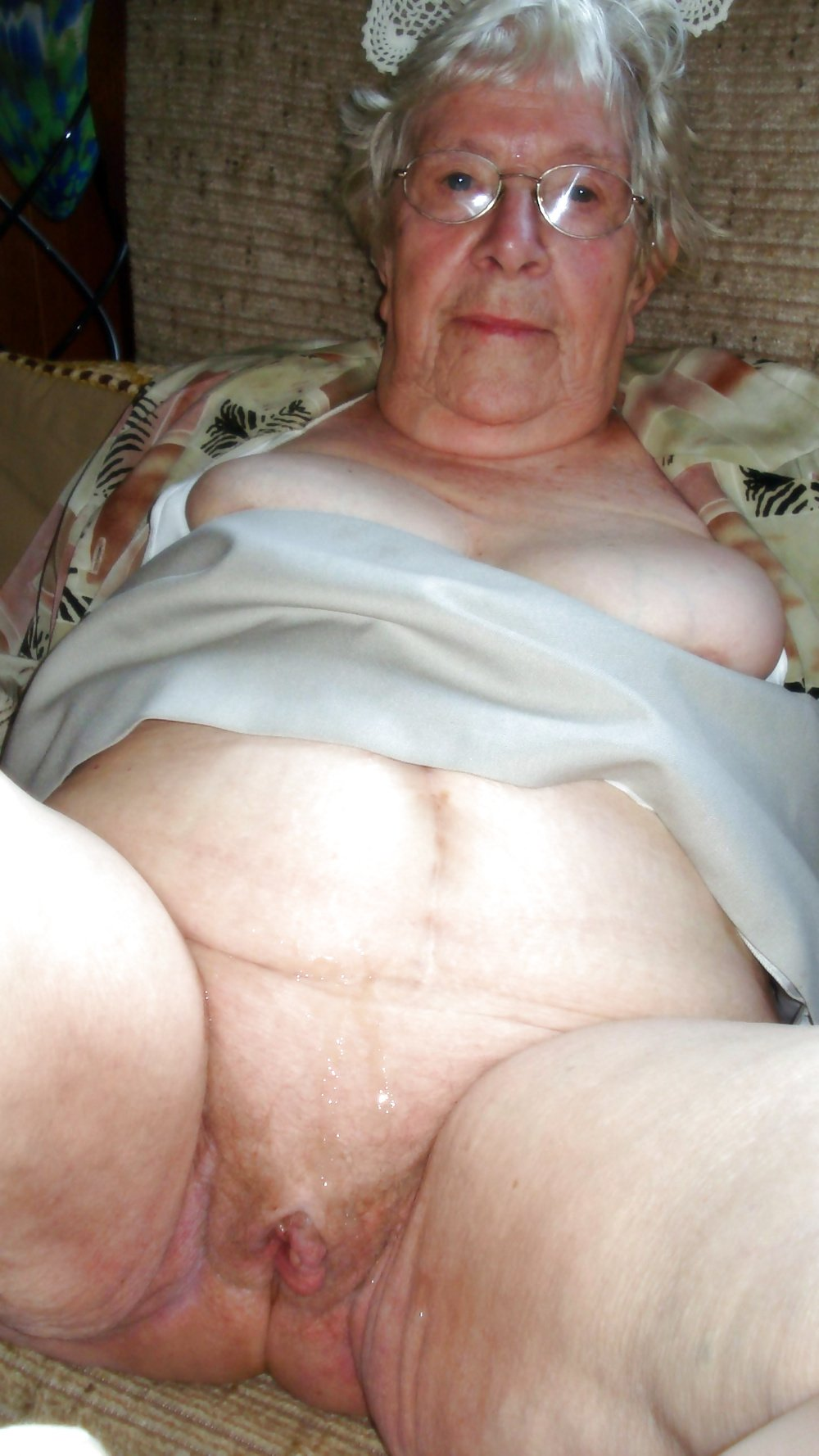 Free Mature Self Picss Adult New Pictures Free Site Comments 1