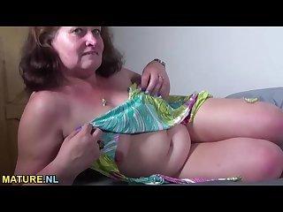 Safe to masturbate during pregnancy