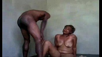 Pastors wife porn