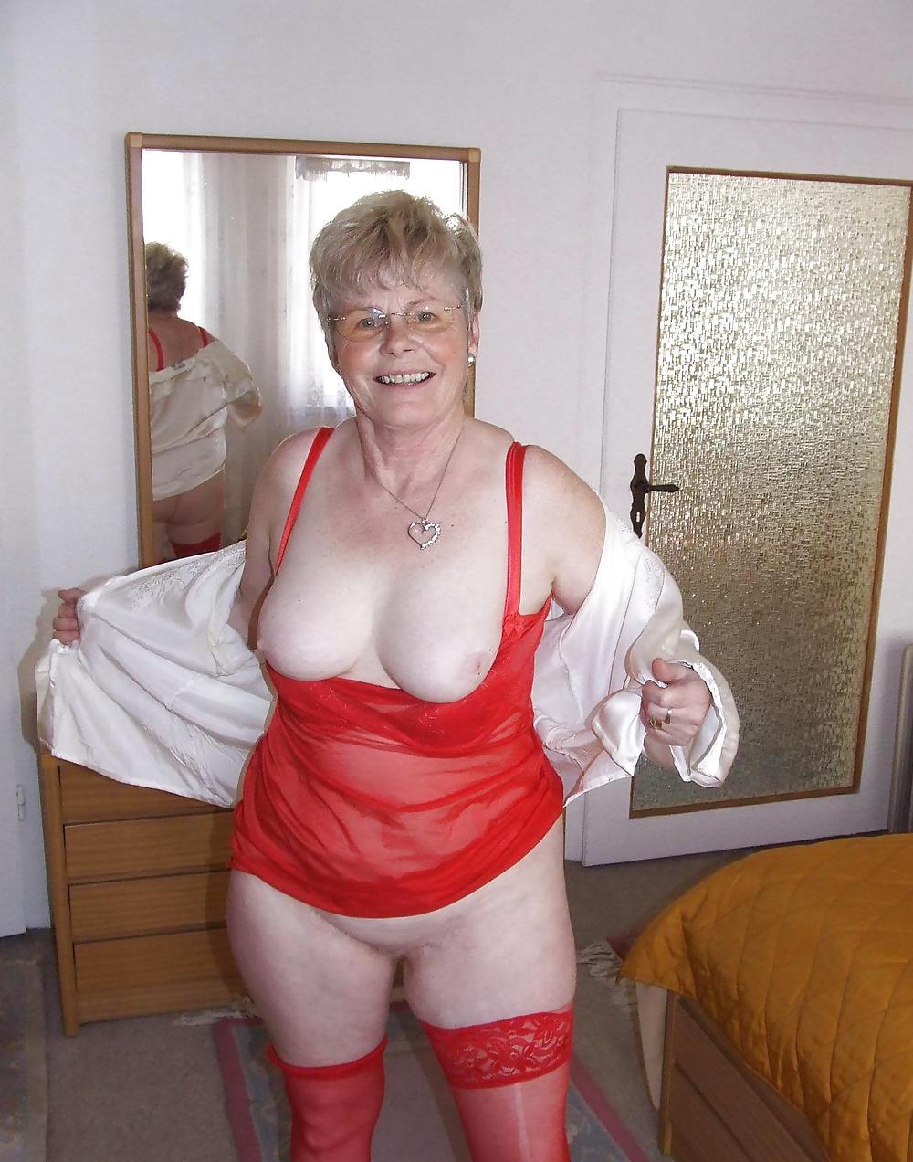 Hot Mature Granny Sex Porn Archive Site Comments 1