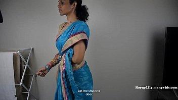 best of Bathroom indian mom