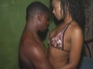 jamaican asian porno