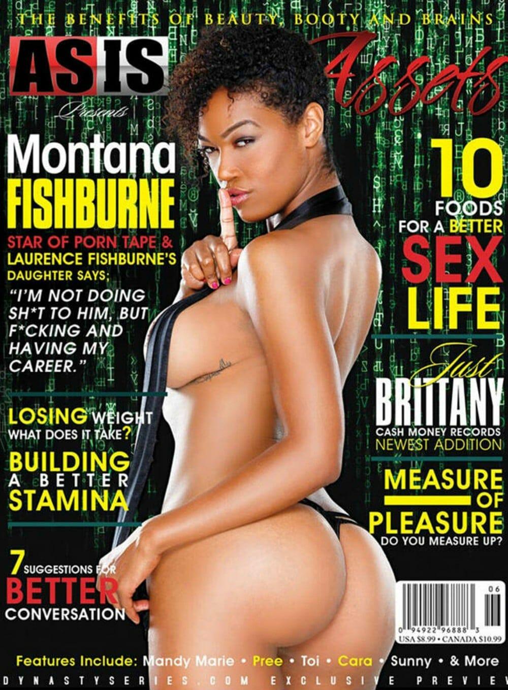 Fishburne porn tape sex quality pic