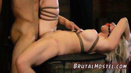 best of Hardware Male bondage