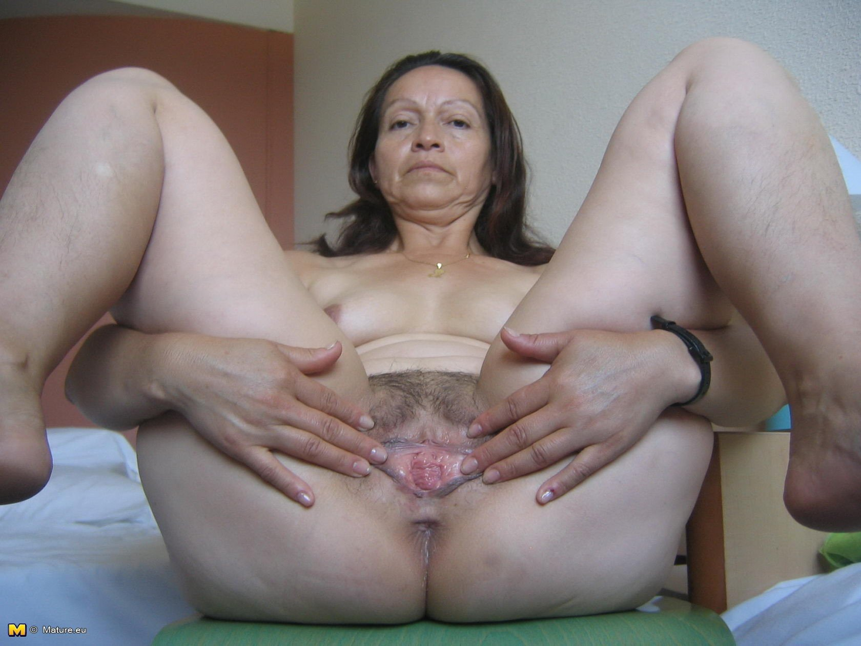 4K Hairy Porn mature bbw hairy porn trends adult site pic. comments: 1
