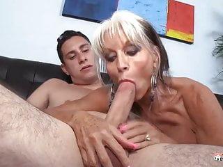 mature pussy smutfun